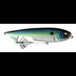 """13 Fishing Spin Walker 108 Stunner. 4-1/2"""" 2/3oz"""