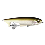 "13 Fishing Spin Walker 108 Epic Shad. 4-1/2"" 2/3oz"