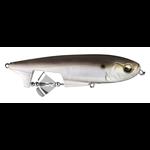 """13 Fishing Spin Walker 108 Casper Shad. 4-1/2"""" 2/3oz"""