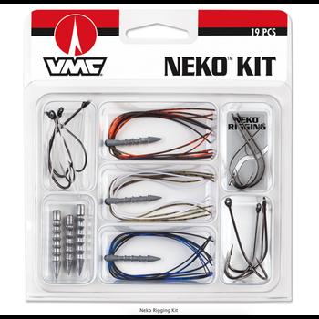 VMC Neko Kit 19-pcs