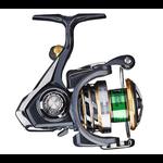 Daiwa Exceler LT 4000D-C Spinning Reel