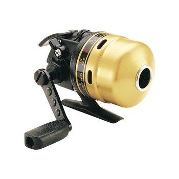 Daiwa Goldcast III GC100 SpinCast Reel