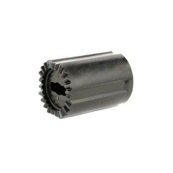 Remington F403151 : Magazine Spring Retainer 12Ga & 16Ga Plastic - Black (New Style)
