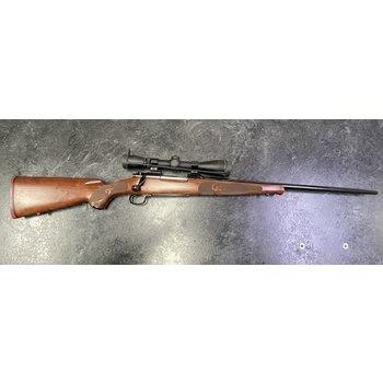 Winchester Model 70 Featherweight 308 Win w/Leuplold  VX  1 3-9 Scope