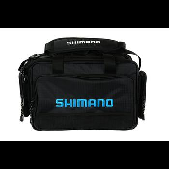 Shimano Baltica Tackle Bag, Large