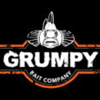 Grumpy Bait