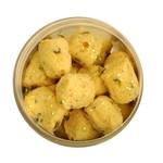 Berkley Gulp Trout Nuggets Chunky Cheese 1.1oz