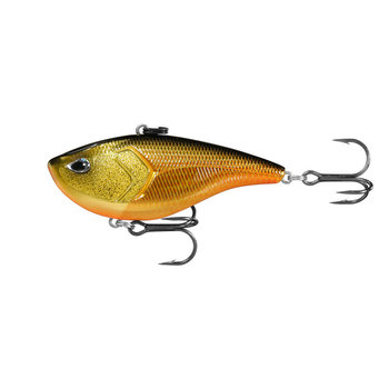 13 Fishing El Diablo 75 Golden Retreiver 3/4oz 3""