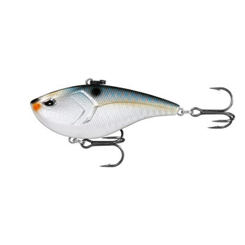 13 Fishing El Diablo 75 Natty Light 3/4oz 3""