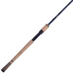 Fenwick Eagle Salmon/Steelhead 8'6M Mod 8-15lb Spinning Rod. 2-pc