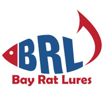 Bay Rat Lures