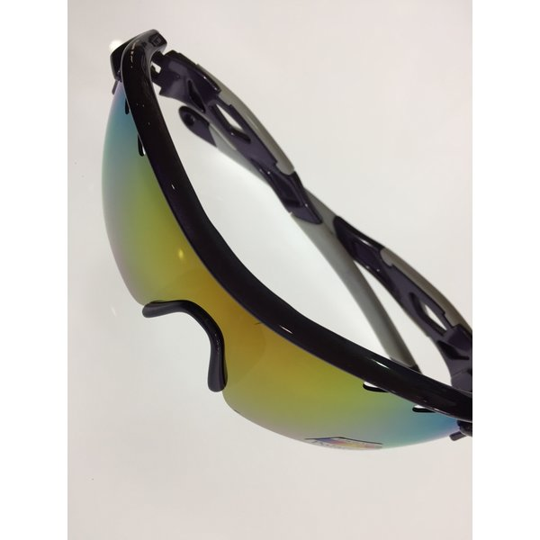 "KOOL ""Docnocchio"" Sunglasses"