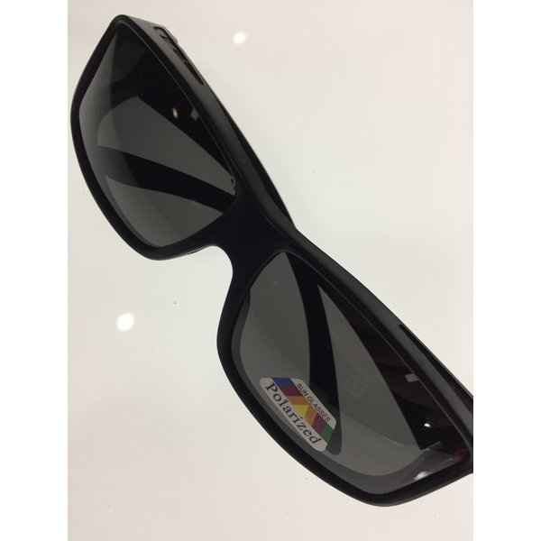"KOOL  Fit Over ""24C""  Sunglasses"