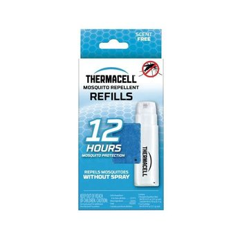 ThermaCELL R1 Mosquito Area Repellent Refills