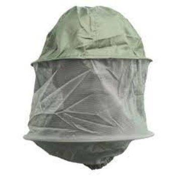World Famous Mosquito Head Net