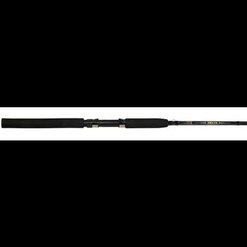 Rapala Delta Dipsy Diver Rod 9'6H 2-pc 17-30lb