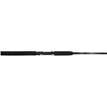 Rapala Delta Dipsy/LeadCore/Wire 9'6H Trolling Rod 2-pc 17-30lb