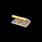 Plano Edge Pro 3700