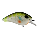 13 Fishing Flatty Daddy 65 Crankbait Dream Gill