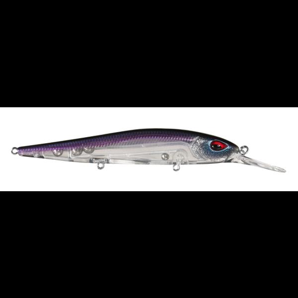 13 Fishing Whipper Snapper 110 Gizzard Of Oz