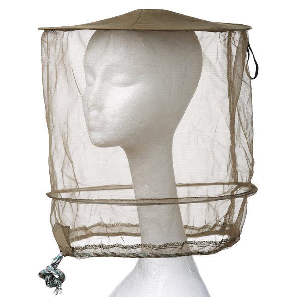 Coghlan's Deluxe Mosquito Head Net