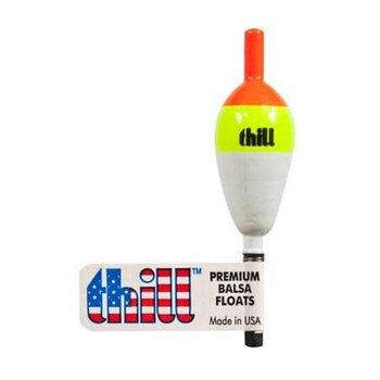 "Thill UAF510 3/4"" x 2-3/4"""