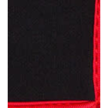 The Rod Glove Spinning Pro Series. Spinning Standard Red. Up to 7.5