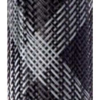 The Rod Glove Casting Standard. 7.5' Platinum Spyder