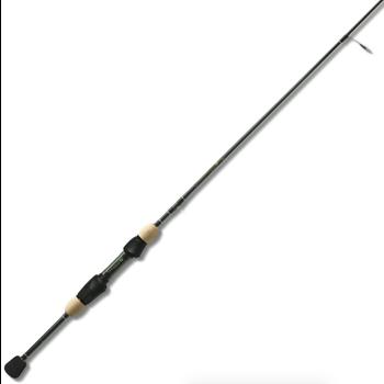 St Croix Legend Elite Panfish 6'9L Fast Spinning Rod
