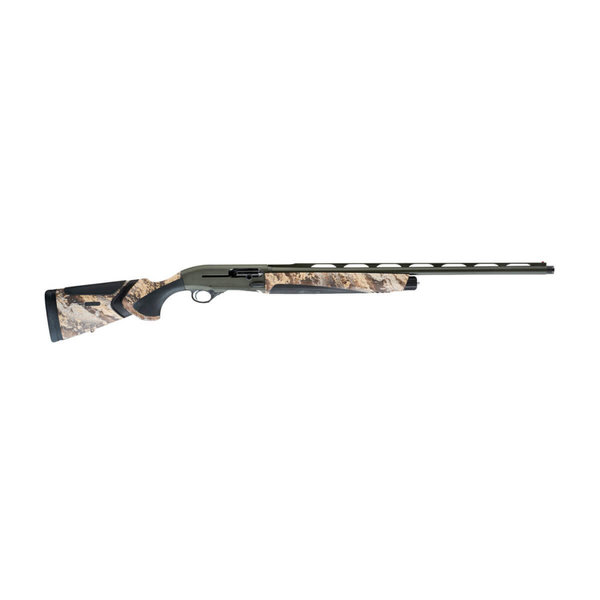 "Beretta A400 Xtreme Plus True Timber Cerakote 12GA 3.5"" 28"" BBL Semi Auto Shotgun"