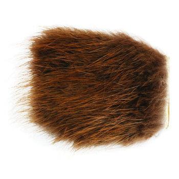 Wapsi Beaver
