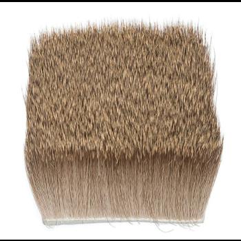 Wapsi Muddler Hair. Natural