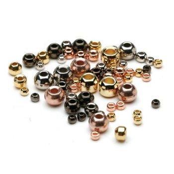 Wapsi Tungsten Beads 10-pk