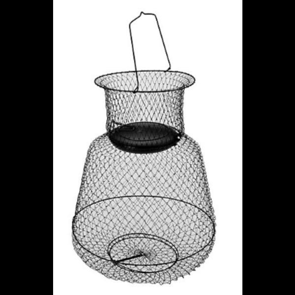 Shor Berkley Basket