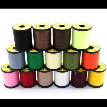 Uni-Thread 3/0 50yds