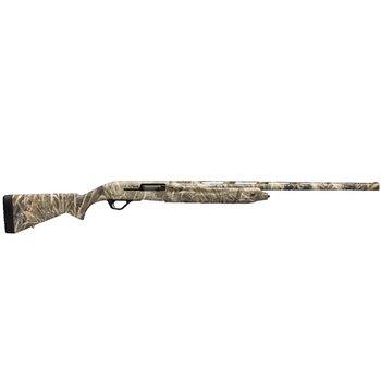 """Winchester 511207692 SX4 Semi Auto Shotgun WTFL, 20ga, 3"""" 28"""" Bbl Camo"""