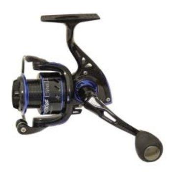 Streamside Predator Elite II 3000 Spinning Reel.
