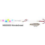 Dreamweaver Wormburner Wonderbread