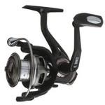 13 Fishing 13 Fishing Creed X 4000 Spinning Reel