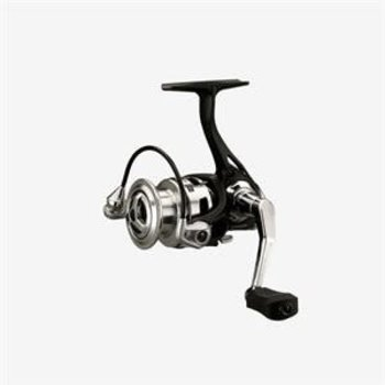 13 Fishing 13 Fishing Creed Chrome 2000 Spinning Reel