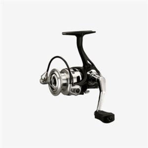 13 Fishing 13 Fishing Creed Chrome 3000 Spinning Reel