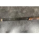 "Browning 725 S3 Sporting Black 12ga 32"" Over/Under Shotgun"