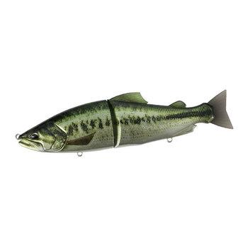 """Duo Realis Onimasu Sinking Largemouth Bass ND 7-3/8"""" 2.5oz"""
