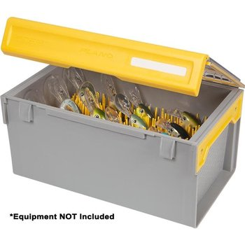 Plano EDGE Master Crank XL Box