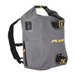 Plano Z-Series 3700 Backpack