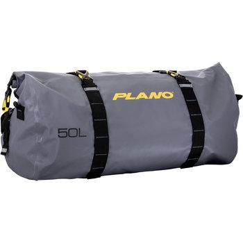 Plano Z-Series 3700 Duffle Bag