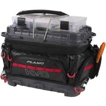 Plano KVD 3600 Signature Tackle Bag
