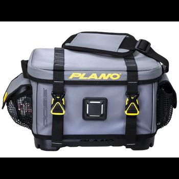 Plano Z-Series 3600 Tackle Bag