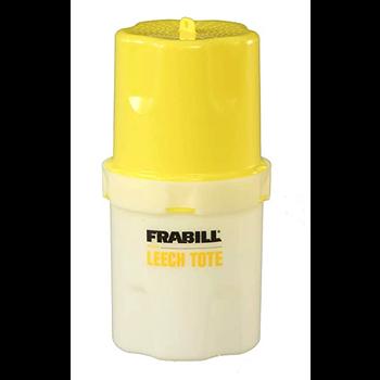 Frabill Leech Tote 4605