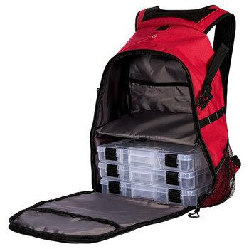 Plano E-Series 3600 Tackle Backpack